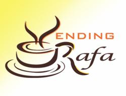 Vending Rafa - Máquinas expendedoras de Café, Snacks y Refrescos