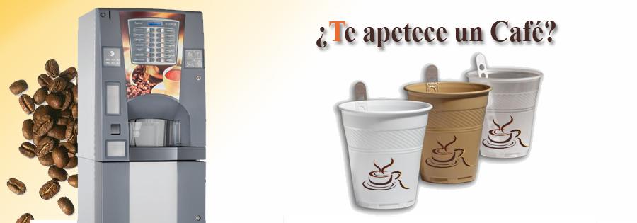 Vending rafa m quinas de vending de caf venta for Maquinas expendedoras de cafe para oficinas